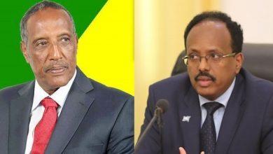 Photo of US brokered Somalia-Somaliland talks set for next week in Djibouti