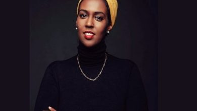 Photo of Somalia's Chief Negotiator to the WTO resigns after meddling by senior officials