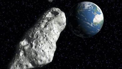 Photo of Stadium-sized asteroid to make 'close approach' with Earth, NASA warns