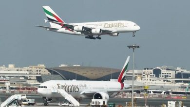 Photo of UAE carriers set to connect 49 cities in next 10 days