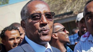 Photo of Somaliland leader: Mogadishu is biggest challenge to our recognition