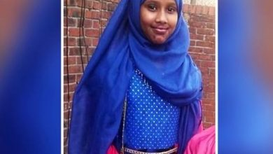 Photo of Justice for Shukri Abdi – How you can help