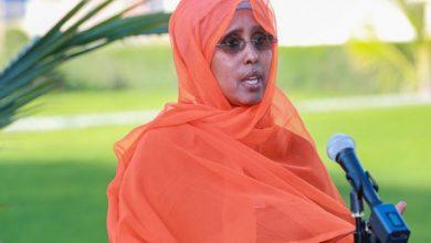 Photo of Somalia Confirms 47 New COVID-19 Cases As Tally Hits 2,023