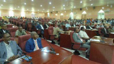 Photo of Puntland Parliament Rejects Benadir Representation In Next Senate