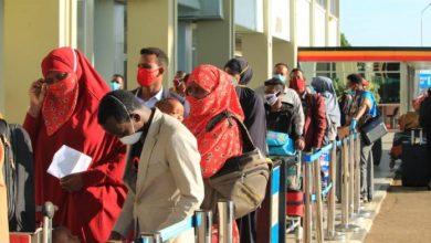 Photo of Somalia Evacuates Citizens From Uganda Amid Coronavirus Fears
