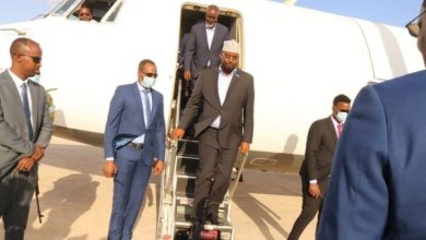 Photo of UN, Somali Opposition Parties Laud Planned Regional Unity Meeting