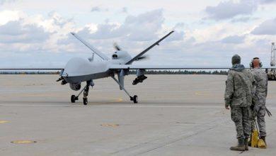 Photo of US military kills Al-Qaeda-linked terrorist in Somalia airstrike