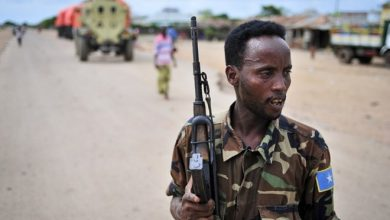 Photo of Djibouti envoy says stability in Somalia essential for security in Horn of Africa