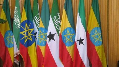 Photo of Somaliland Recognition Quest Boosted By Ethiopia And Egypts Scramble For Hargeisa