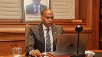 Photo of Somali Premier Warns Of Repercussions Of Term Extension