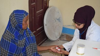 Photo of Canada supports Somalia on strengthening midwifery education and practice