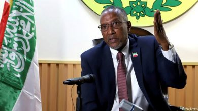 Photo of Analysts Hope Elections Do Not Slow Somalia-Somaliland Talks