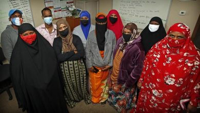 Photo of Workers fired from Moorhead business allege religious discrimination, unfair labor practices