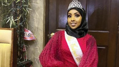 Photo of How Miss Muslimah USA 2020 winner Zehra Abukar hopes to empower her Muslim 'sisters': 'If I can do it, you can do it'