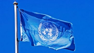 Photo of UN Says Funding Constraints May Reverse Humanitarian Gains In Somalia