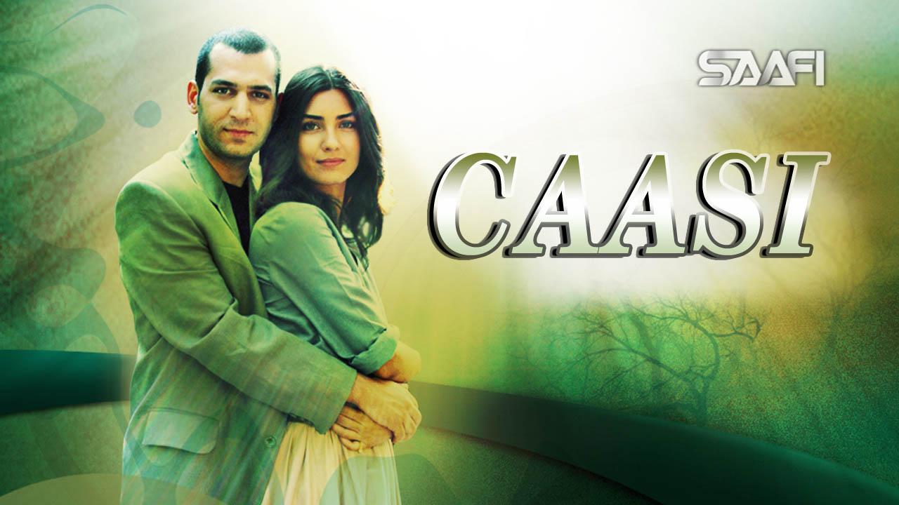 Caasi-Saafi-Films.jpg